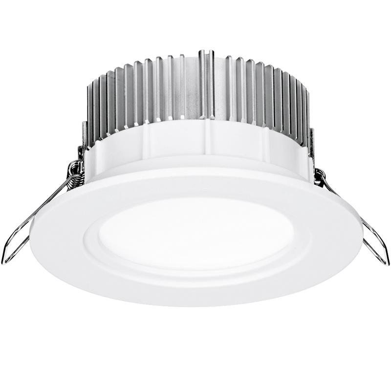 Led Downlights: Ip44 Led Downlights