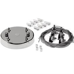 Adjustable Suspension Kit Accessory