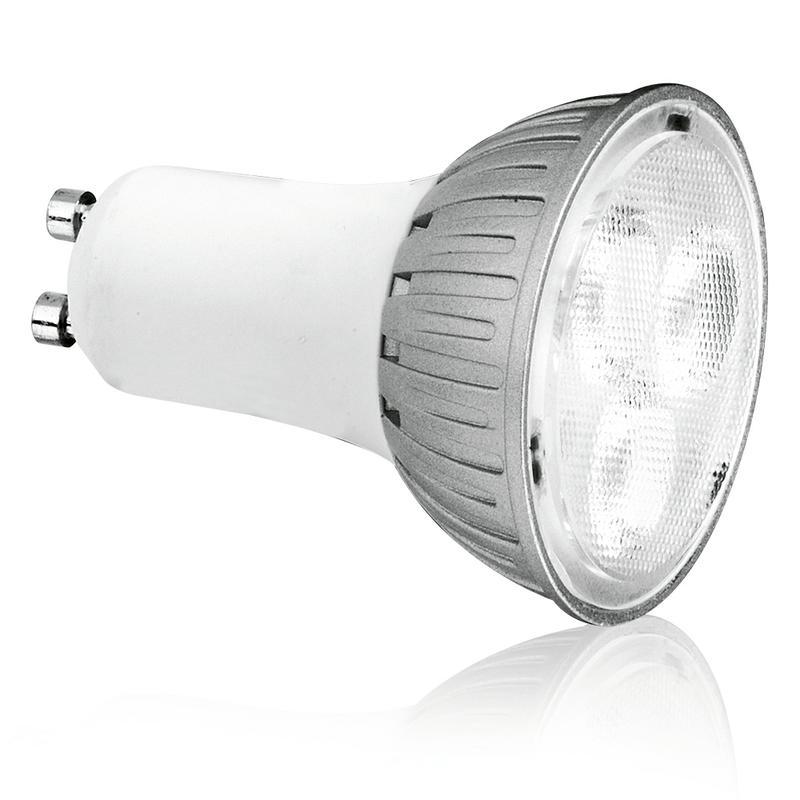 dimmbare led  affordable volt landscape lights beautiful dimmbare led stehlampe luxus landscape